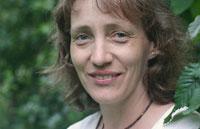 Claudia Eikmeier