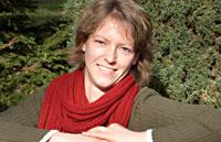 Katja Eichhorn